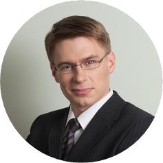 Yaroslav Tark